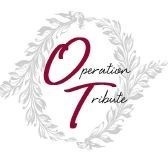 Operation Tribute Logo