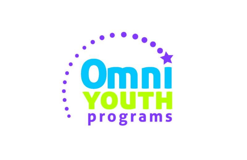 Omni Youth Programs Logo