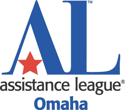 Assistance League of Omaha Nebraska Inc Logo
