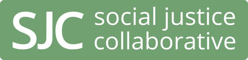 Social Justice Collaborative Logo