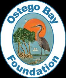 Ostego Bay Foundation Inc Logo