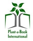 Plant-A-Book International Logo