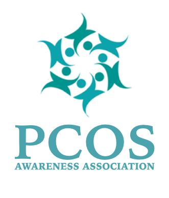 PCOS Awareness Association Logo