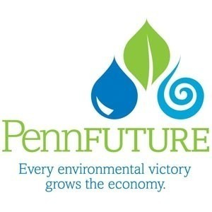 Citizens for Pennsylvania's Future Logo