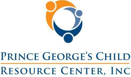 Prince George's Child Resource Center, Inc. Logo