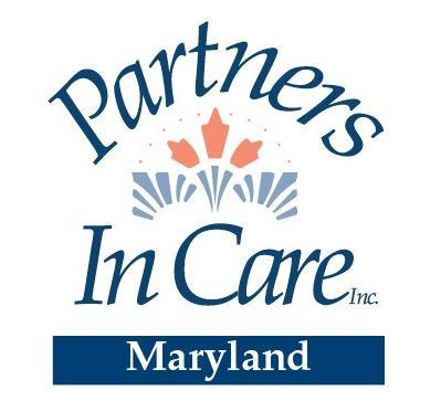 Partners In Care Maryland, Inc. Logo