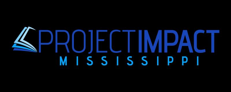 Project Impact MS Logo