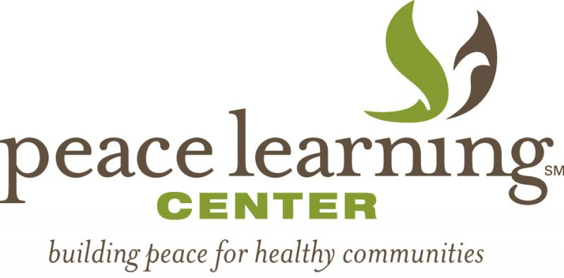 PEACE LEARNING CENTER INC Logo