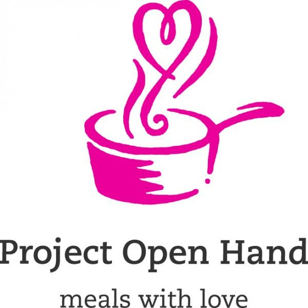 Project Open Hand nonprofit in San Francisco, CA ...