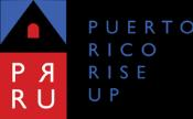 Puerto Rico Rise Up Inc Logo