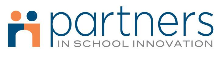 Partners In School Innovation Logo