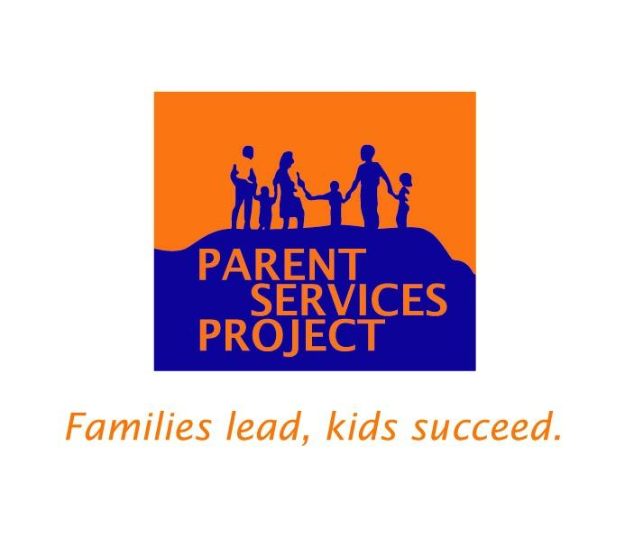 Parent Services Project Inc Logo