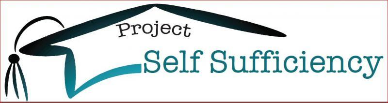 project self sufficiency Contact project self sufficiency foundation in business associations and unions in united states of america (usa) using businessvibes, a business networking website featuring 25+ million companies and 40,000+ business events.