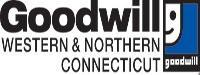 Goodwill of Western and Northern Connecticut, Inc. Logo