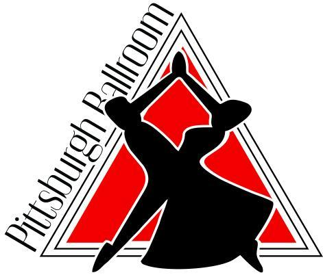 Pittsburgh Ballroom 2016 Inc Logo