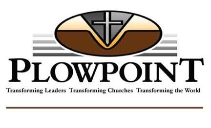 PLOWPOINT INC Logo