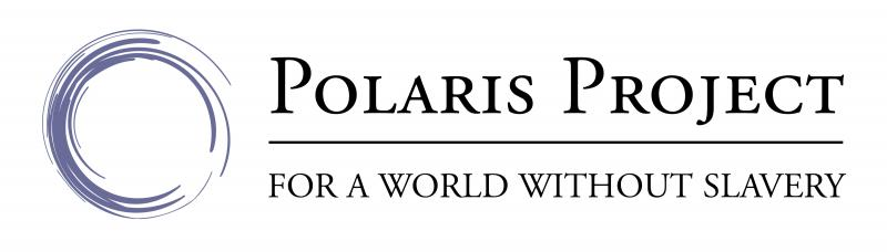 Polaris Project Logo