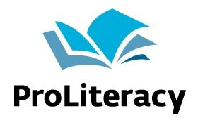 ProLiteracy Logo