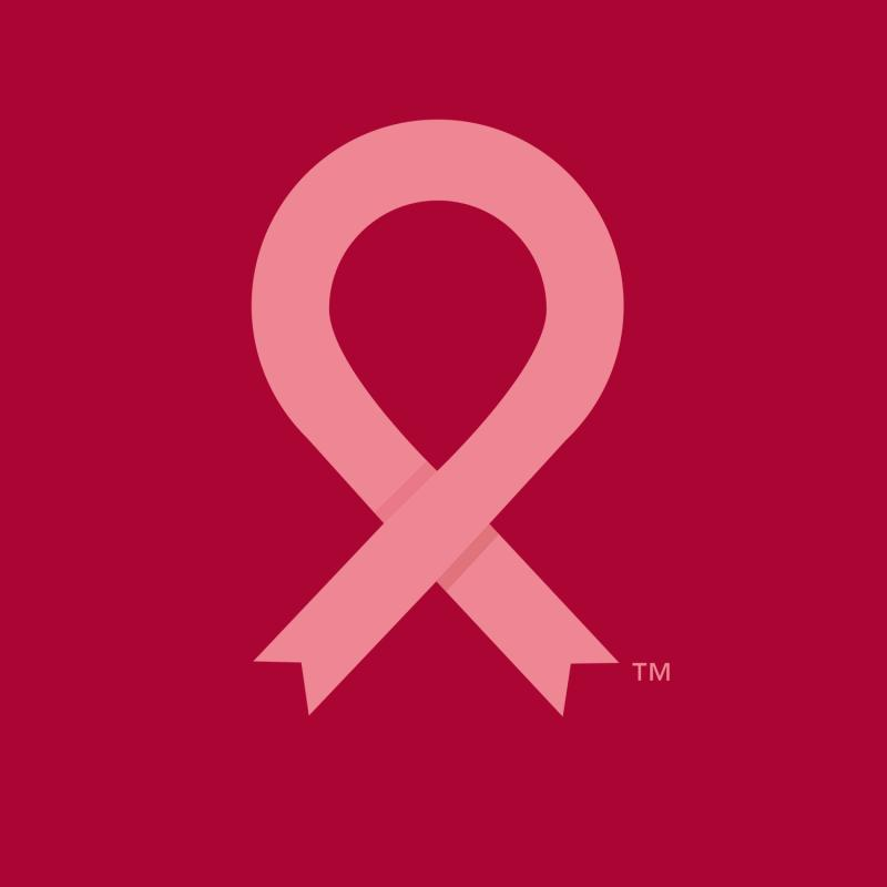 national breast cancer foundation  inc  reviews and ratings