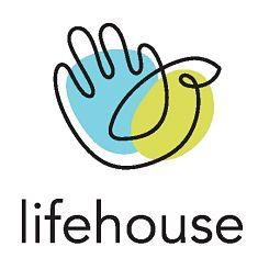 Lifehouse Agency, Inc. Logo