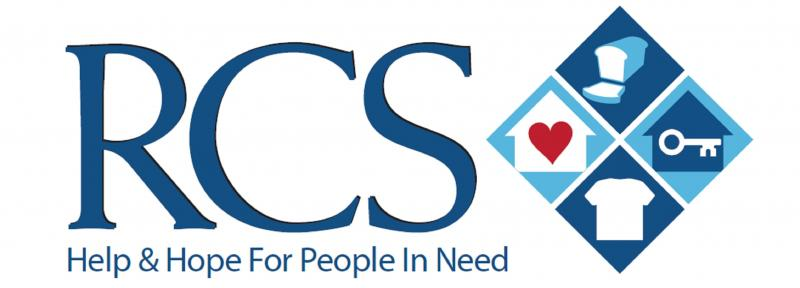 Religious Community Services Inc Logo