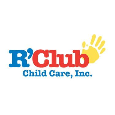 R'Club Child Care, Inc. Logo