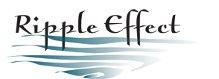 Ripple Effect Artists, Inc. Logo