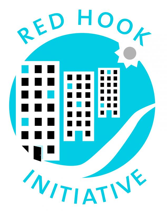 Red Hook Initiative, Inc. Logo