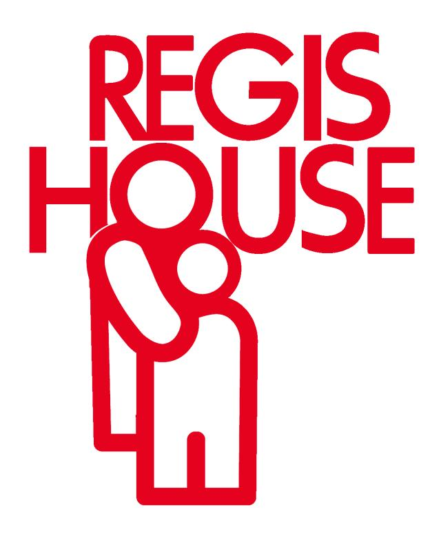 REGIS HOUSE INC Logo