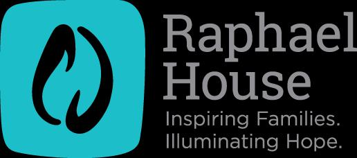 Raphael House Of San Francisco Inc Logo