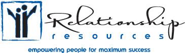 Relationship Resources Inc Logo
