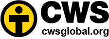 Church World Service Inc Logo