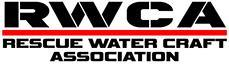 Rescue Water Craft Association Inc. Logo