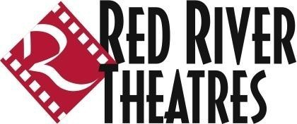 Red River Theatres Inc Logo