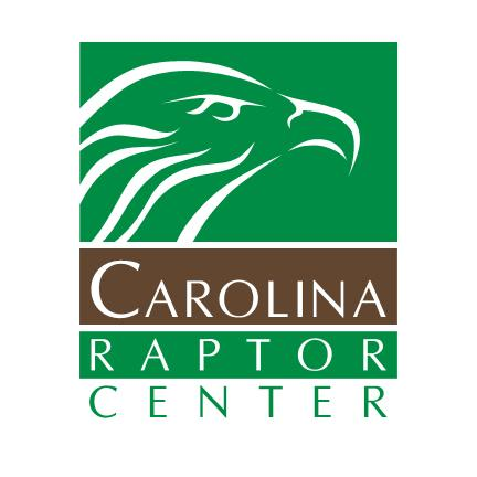 Carolina Raptor Center Inc Logo