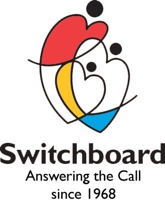 Switchboard of Miami, Inc. Logo