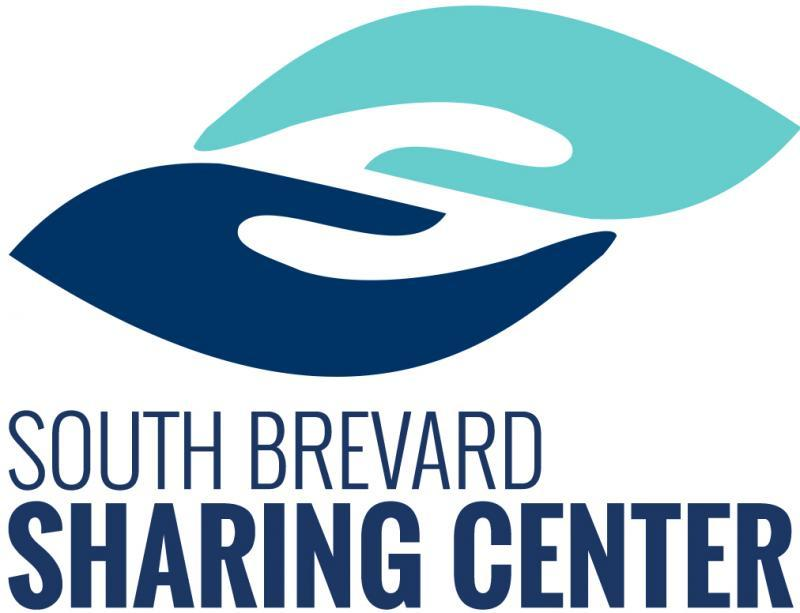 South Brevard Sharing Center Inc Logo