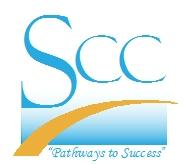 Suncoast Community Capital Logo