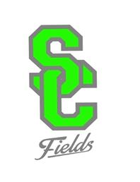 Second Chance Fields Logo