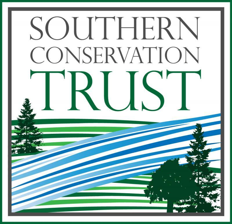 Southern Conservation Trust Inc Logo