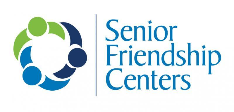 Senior Friendship Centers Inc Logo