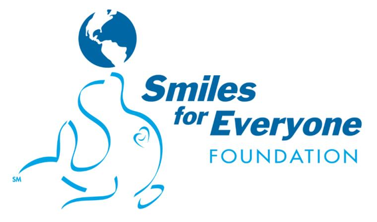 Smiles For Everyone Logo