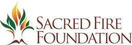 The Sacred Fire Foundation Inc Logo