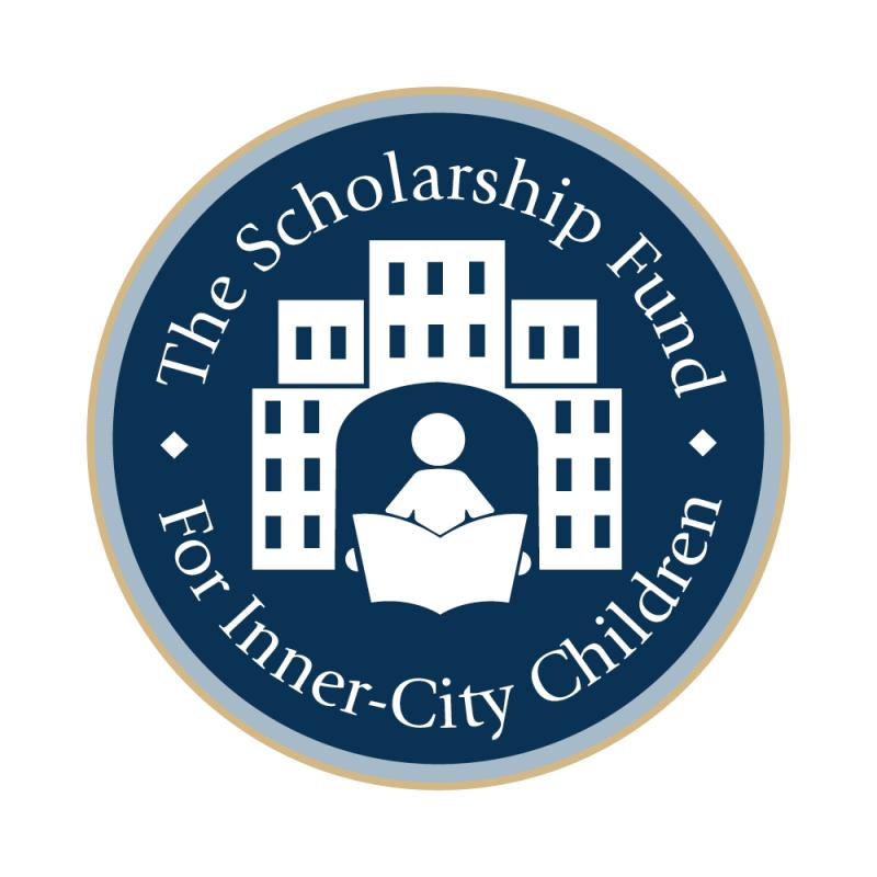 SCHOLARSHIP FUND FOR INNER-CITY CHILDREN Logo