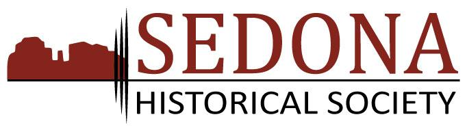 Sedona Historical Society Inc Logo