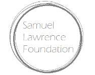 Samuel Lawrence Foundation Logo