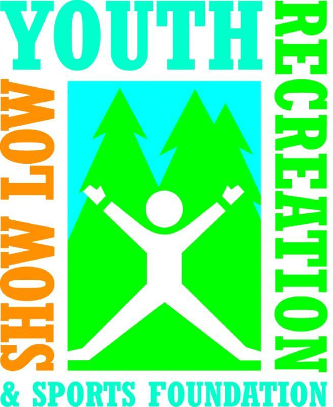 SHOW LOW YOUTH RECREATION AND SPORTS FOUNDATION Reviews and