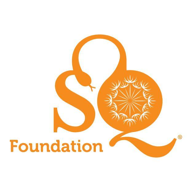 SQ Foundation Logo