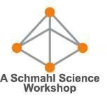 A Schmahl Science Workshop Logo