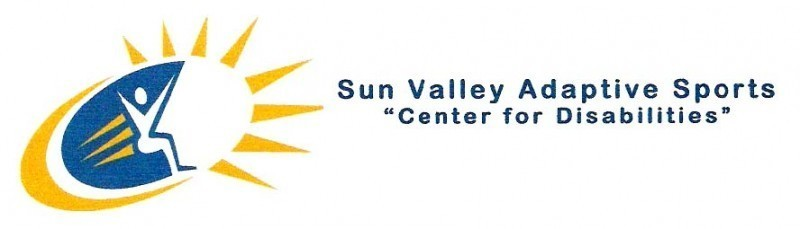 Sun Valley Adaptive Sports Program, Inc. Logo
